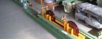 movimentazione-essicatoio2
